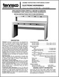 Electronic Workbench - English and Spanish (1340397)