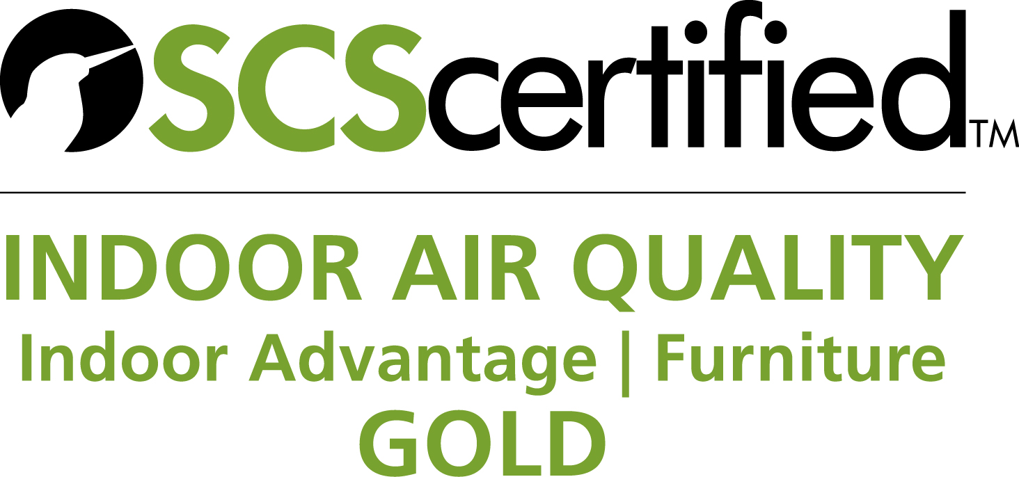 Tennsco Storage Made Easy Scs Certification
