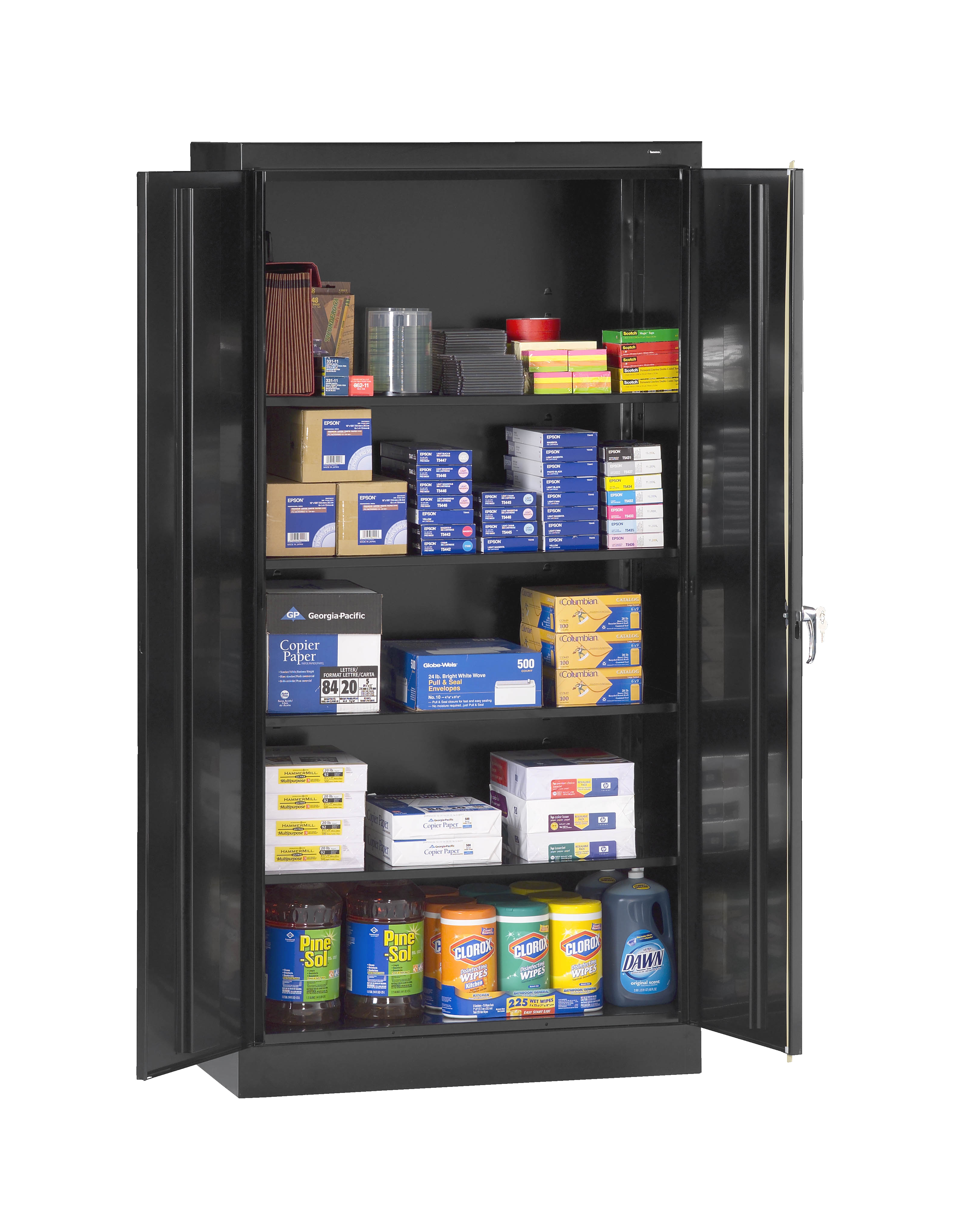 storage cabinets print products stainless cabinet hold strong steel