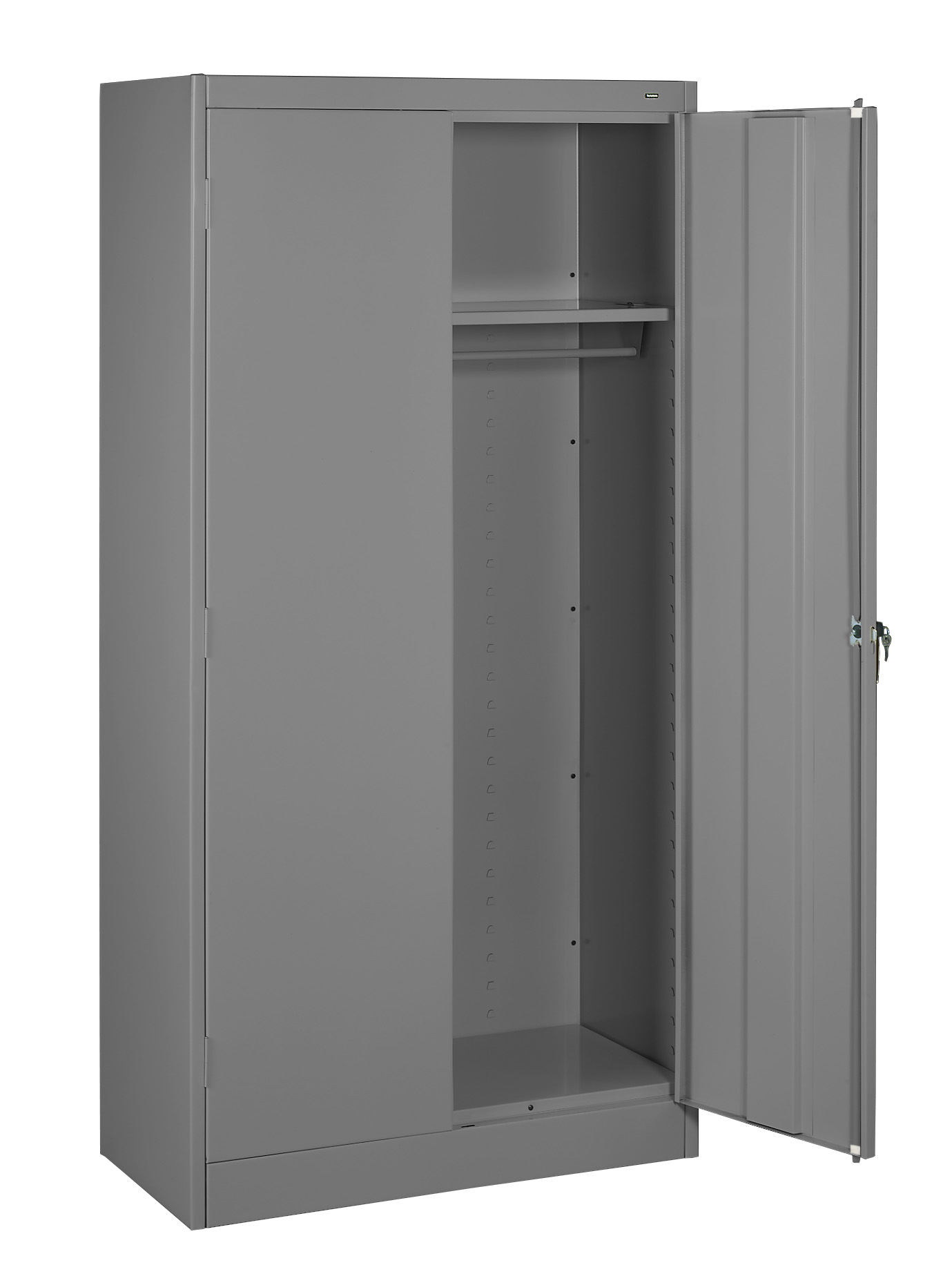 cabinet cabinets everything the wardrobe international you need bedroom for