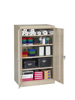 Delightful Tennsco   Storage Made Easy   Search By: Standard Storage Cabinets