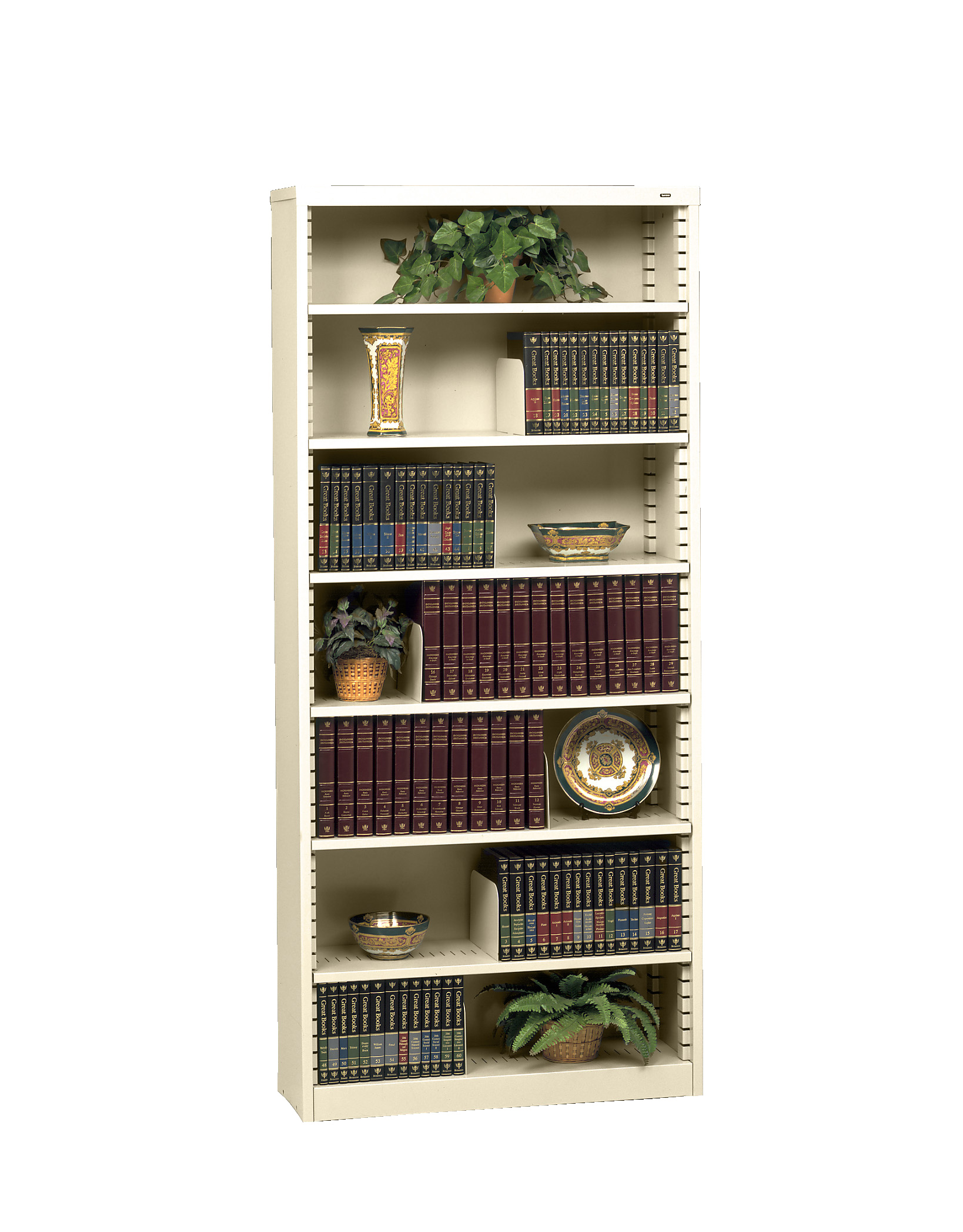 your successfully been sedona cart to bookcases added qty pdp inch spaces living has bookcase