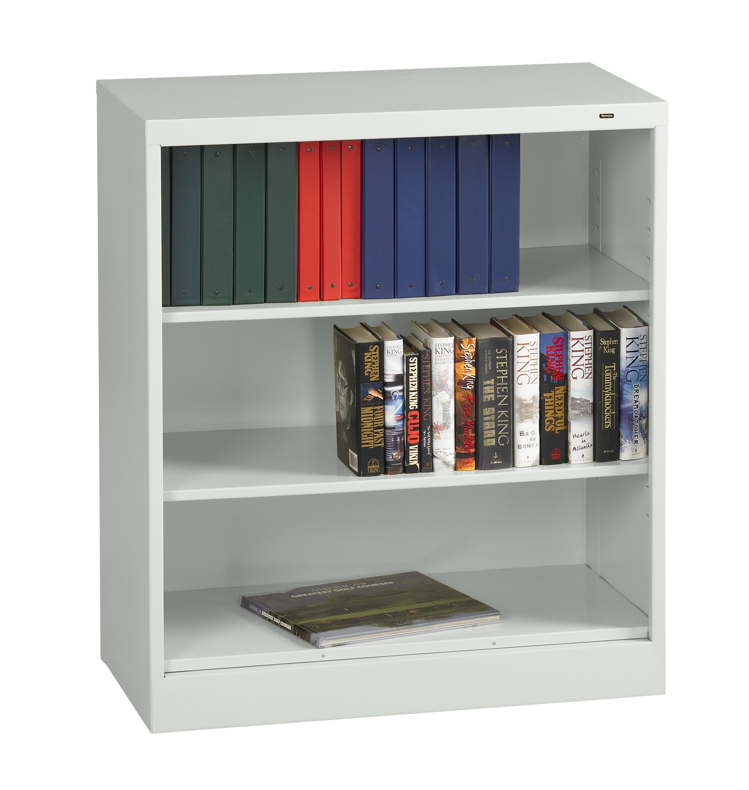wide bookcase bookcases mobilemonitors white nursery modern bookshelves fabulous for table totem shelves inch book