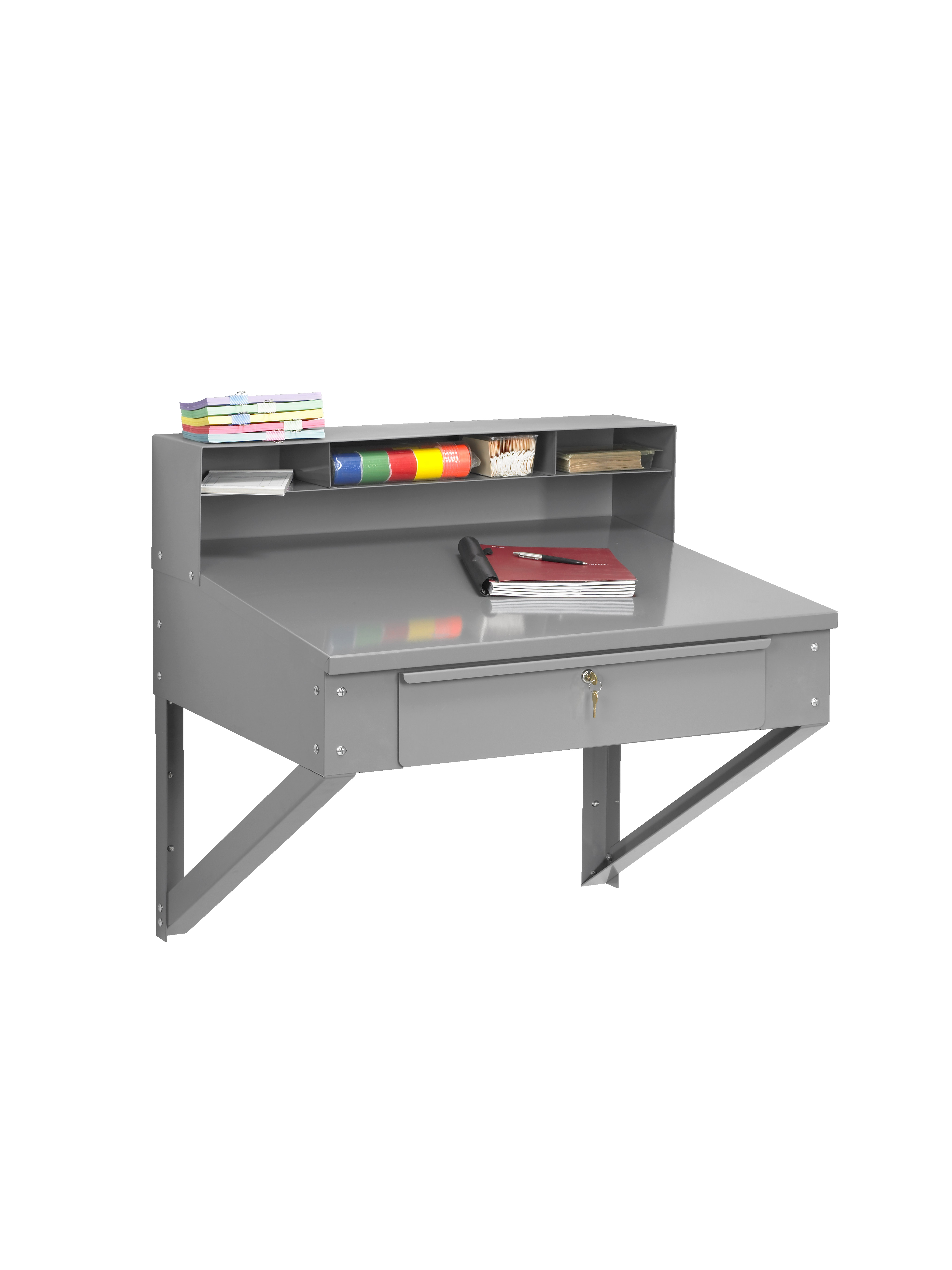 office bhd type hanging product sdn top desk supply z a img partition